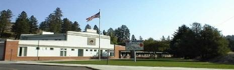 KHS Building Picture.jpg